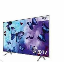 Samsung qe65q900rat 8k tv
