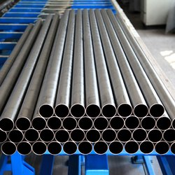 Monel Steel Pipe