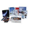 Pamphlets Printing Service