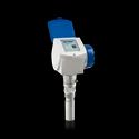 Rador Type Level Transmitters
