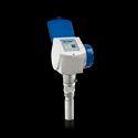 Rador Type Level Transmitters