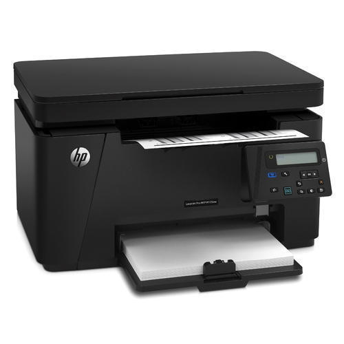 HP MFP 1136 WINDOWS DRIVER DOWNLOAD