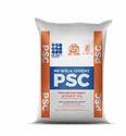 MP Birla Cement PSC