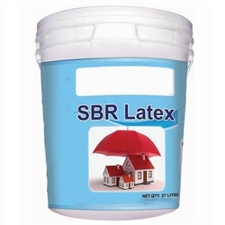BASF SBR Latex