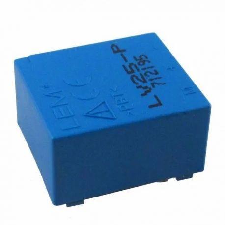 47fee305d6fc LV 25-P - LEM - Voltage Transducer at Rs 2500  piece