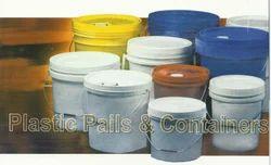 Plastic Molding Services