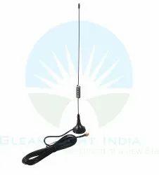 3dbi GSM Magnetic Antenna