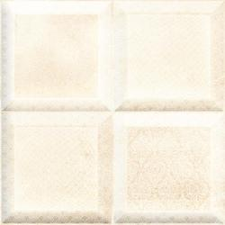 Varmora Kitchen Wall Tiles, 5-10 mm