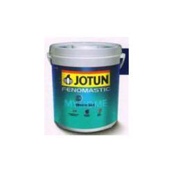 Jotun Paints at Rs 175 /litre | Jotun Decorative Paint | ID