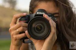 Film Videography Service