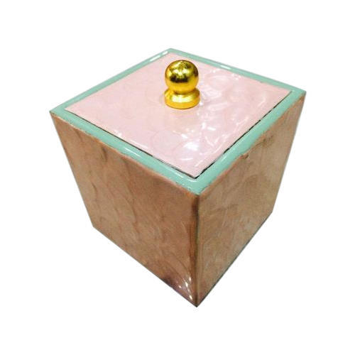 Beauty art centre fancy wooden decorated gift box rs 220 piece beauty art centre fancy wooden decorated gift box negle Image collections
