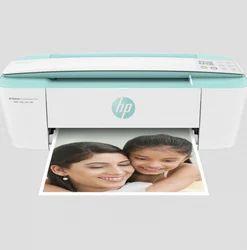 HP DeskJet GT 5820 All-in-One Printer - Groovy Communicaton (India