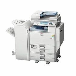 Office Color Copier Printer