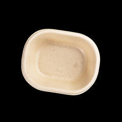 250 Ml Disposable Bowl