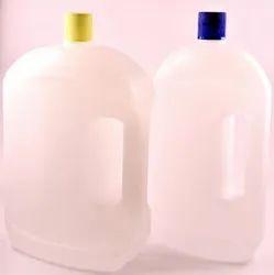 Floor Cleaner Bottles In 4 sizes