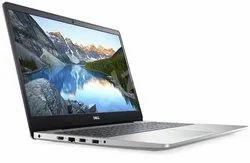Dell Inspiron 15 5000 (5593) Silver