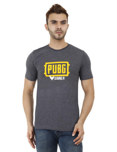 f649dd689 RSVP Clothing Private Limited - Exporter of T- Shirt & Shirt from Gurgaon