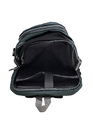Vlookup Grey Color Backpack
