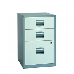 Sliding Door Storage Unit