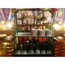 Unlimited Kitty Party Event Services in North West India