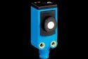 Sick UC4 Series Small Ultrasonic Sensor