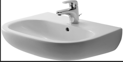 D-code Washbasin