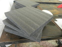 EPE Foam for Fruit Packing