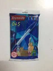 Reynolds Ball Pen