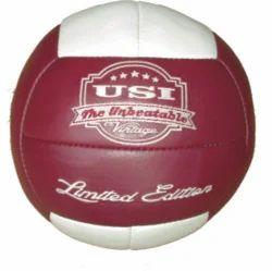 Medicine Ball USI 736V