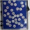 Lab Grown Diamond 0.70ct DEF VVS VS Round Brilliant Cut HPHT
