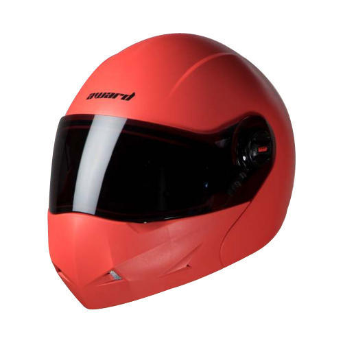 8247dd61 Polycarbonate Steelbird Flip Up Helmet, Rs 1349 /piece, Arpit Auto ...