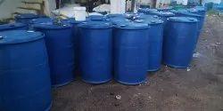 easea Liquid Seaweed Fertilizer, For Foliar, Packaging Size: 200