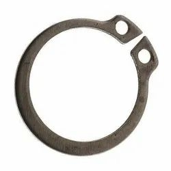 Spring Steel Circlips, Size: 5 mm to 300 mm