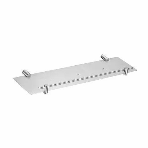Multipurpose Stainless Steel Shelf