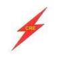 Chawla Radios & Electricals