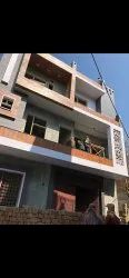 House Painting Works, Location Preference: delhi