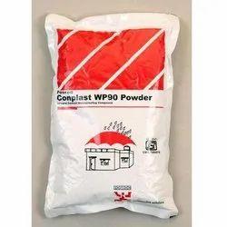 Fosroc Conplast WP90 Powder
