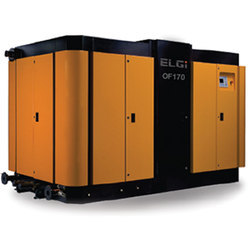 ELGi OF170 Air Compressors
