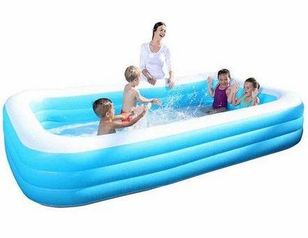 Bestway Pool 54009 Rashu Toys Manufacturer In Vishnu Garden New