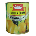 800ml Mango Juice