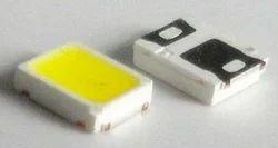 2835 SMD LED Neutral White CHIP