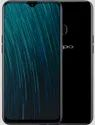 Oppo A5s Mobile Phone
