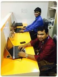 Online PAN CARD SERVICE, in pune, Local