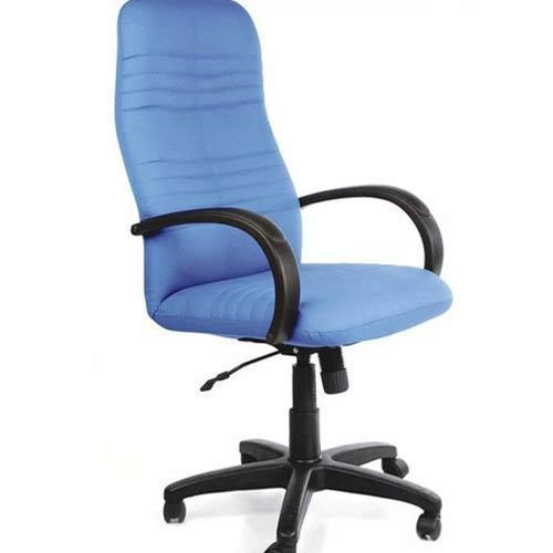 Relax Chair High Back Revolving Chair Manufacturer From Pune
