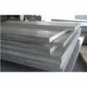 ASTM B162 - ASME SB162 Inconel 625 Sheets