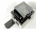 Apex Teradyne Automatic Test Equipment