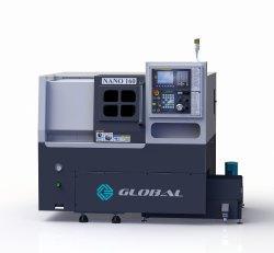 CNC Turning Machine NANO - 160