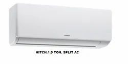 Hitachi 1.5 Ton Split AC