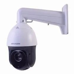 Hikvison PTZ Camera for Outdoor, Model Name/Number: DS-2DE5225IW-AE
