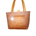 Synthetic Ladies Fashionable Hand Bag